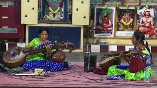 free mp3 songs download - Varnam nadha veena mp3 - Free