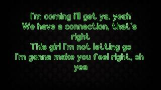 Enrique Iglesias- Finally Found You (Lyrics) ft. Sammy Adams