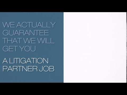 Litigation Partner jobs in Japan