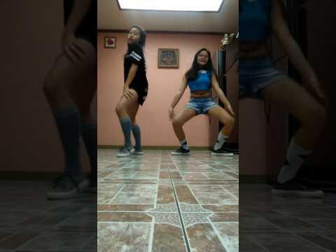 Dispacito dance (Remix audio) ft.