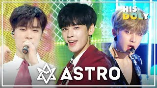 Download lagu ASTRO Special ★Since 'HIDE & SEEK' to 'BLUE FLAME'★ (41m Stage Compilation)