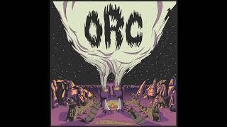 Orc - Orc (Full Album 2020)