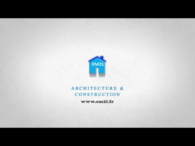 EM2L Architecture & Construction