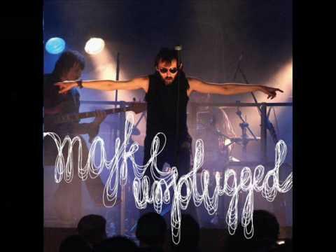 majke-mala-ima-sliku-unplugged-marko-mirkovic