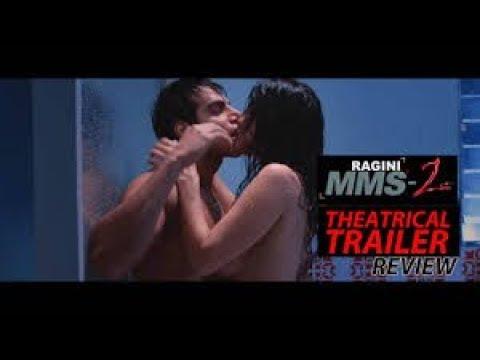 Ragini MMS Movies In Hindi Dubbed Full Hd 1080p