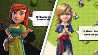 The Hilarious World of Clash of Clans Ripoffs