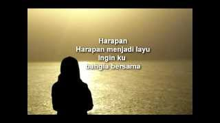 Harapan Hyper Act MP3