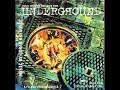 Goran Bregovic -  Underground (full album)