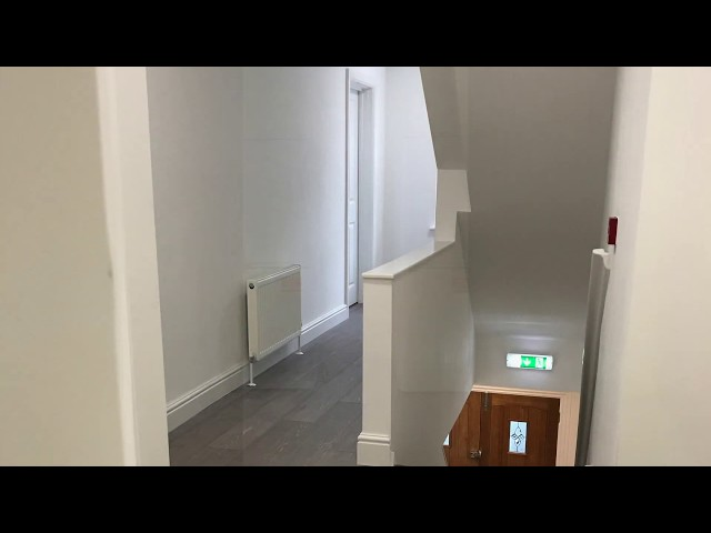 Brand New Outstanding property in Purley Main Photo