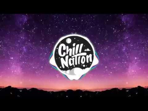 Virtual Riot - Flutter (ft. Madi)