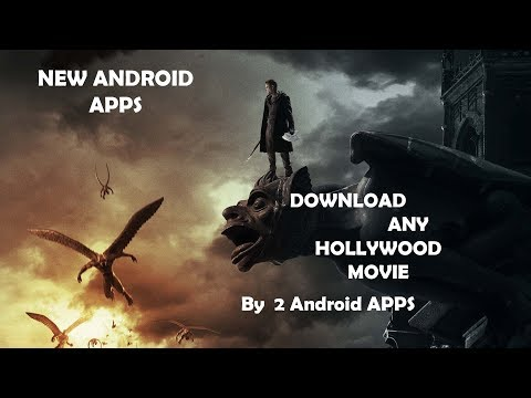 Free Download Hollywood Movie Legally in 4K and Full HD | HOW TO DOWNLOAD HOLLYWOOD NEW  MOVIE 2018