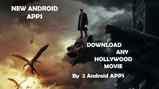 Download lagu Free Download Hollywood Movie Legally in 4K and Full HD HOW TO DOWNLOAD HOLLYWOOD NEW MOVIE 2018 MP3