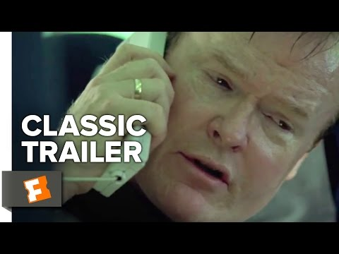 United 93   1  Paul Greengrass, David Alan Basche Movie 2006 HD