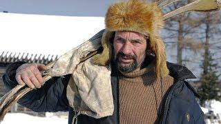 Замороженное время - Михаил Тарковский.
