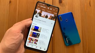 Realme 3 Review: US$150 Gets You A Hell Lot
