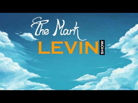 The Mark Levin Show - August 21st 2013 - Republican Establishment vs Senator Ted Cruz & Status Quo