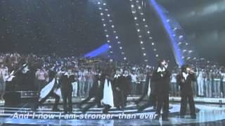 Video J J Express Stronger without you 12 09 2004 download MP3, 3GP, MP4, WEBM, AVI, FLV Mei 2018