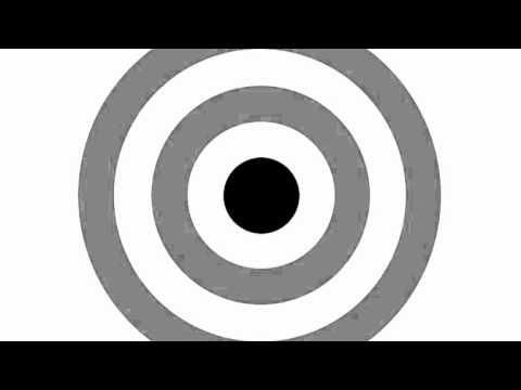 CarbonFilmQuote