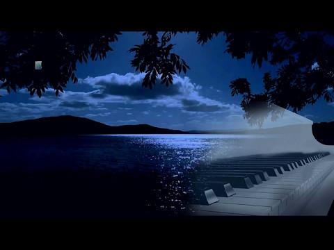 ♥ Ƹ̵̡Ӝ̵̨̄Ʒ ♥MOON TANGO piano : Richard Clayderman ♥ Ƹ̵̡Ӝ̵̨̄Ʒ ♥