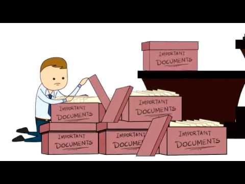 Experdocs Litigation Support Software