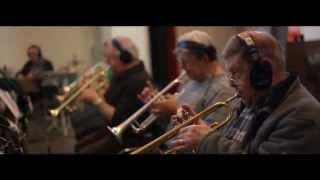 The Ferrusian Orchestra  -  25th Anniversary at La Chapelle Studio