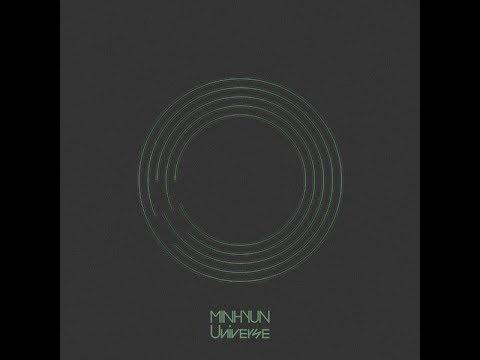 [1 HOUR LOOP / 1 시간] MINHYUN (NU'EST) - Universe (별의 언어)