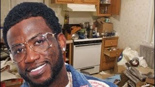 Gucci Mane 39 S Baby Mama On Food Stamps And Section 8 Gucci Can 39 T Afford To Help Her