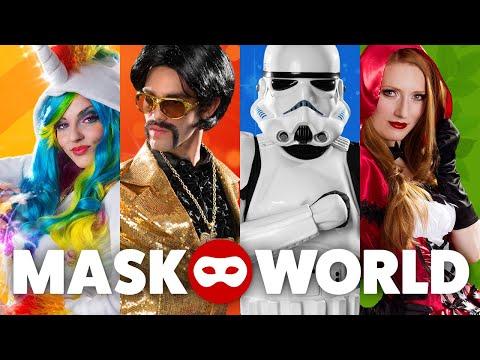 karneval-kostüme-für-alle-–-maskworld.com