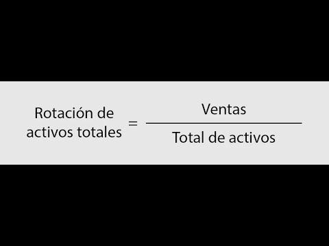 NOTICIAS ATV 14 FEBRERO 2020 – ACTUALIDAD DE ALHAURÍN EL GRANDEиз YouTube · Длительность: 24 мин52 с