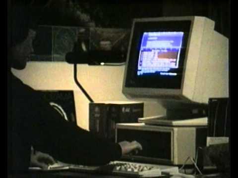 Spaceship Earth `82