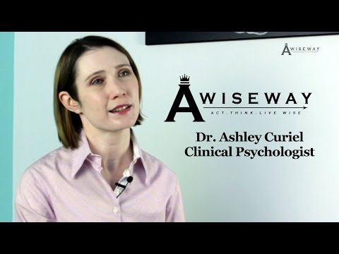 What is the Role of a Clinical Psychologist?