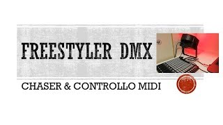 free mp3 songs download - Tutorial basico dmx n6 mp3 - Free youtube