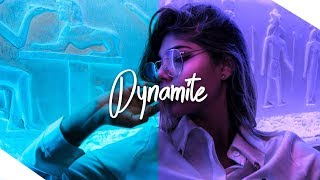 Download Gareth Emery ft. Christina Novelli - Dynamite (Suprafive Remix) Mp3 and Videos