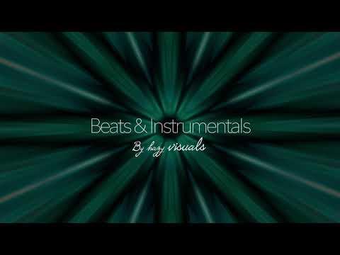 K Ci JoJo Life Instrumental Prod   R  Kelly