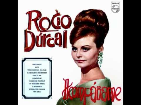 Rocío Dúrcal - Un muchacho formal
