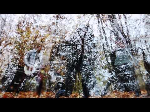 Клип MALAYA - Сердца Стук