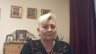 8-мой урок предсказания и колода карт.Наталия Разумовская...Гроб..