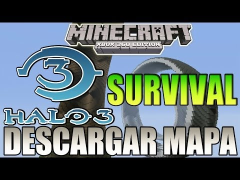 how to download maps onto xbox 360 minecraft