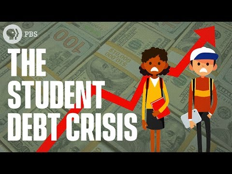 why-do-students-have-so-much-debt?