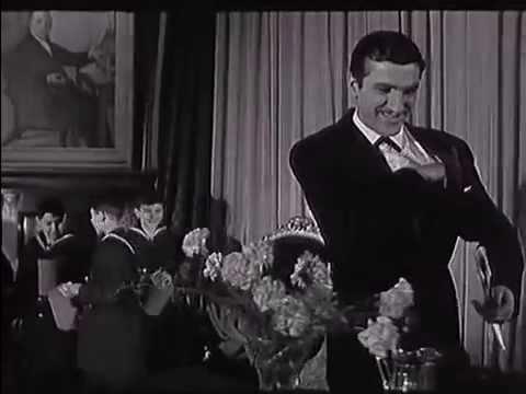 Dr - domaći igrani film (1962)