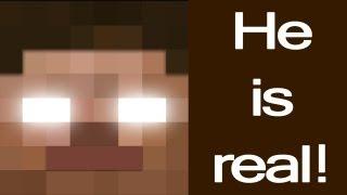 Herobrine Sightings on Mine¢raft Xbox 360 edition
