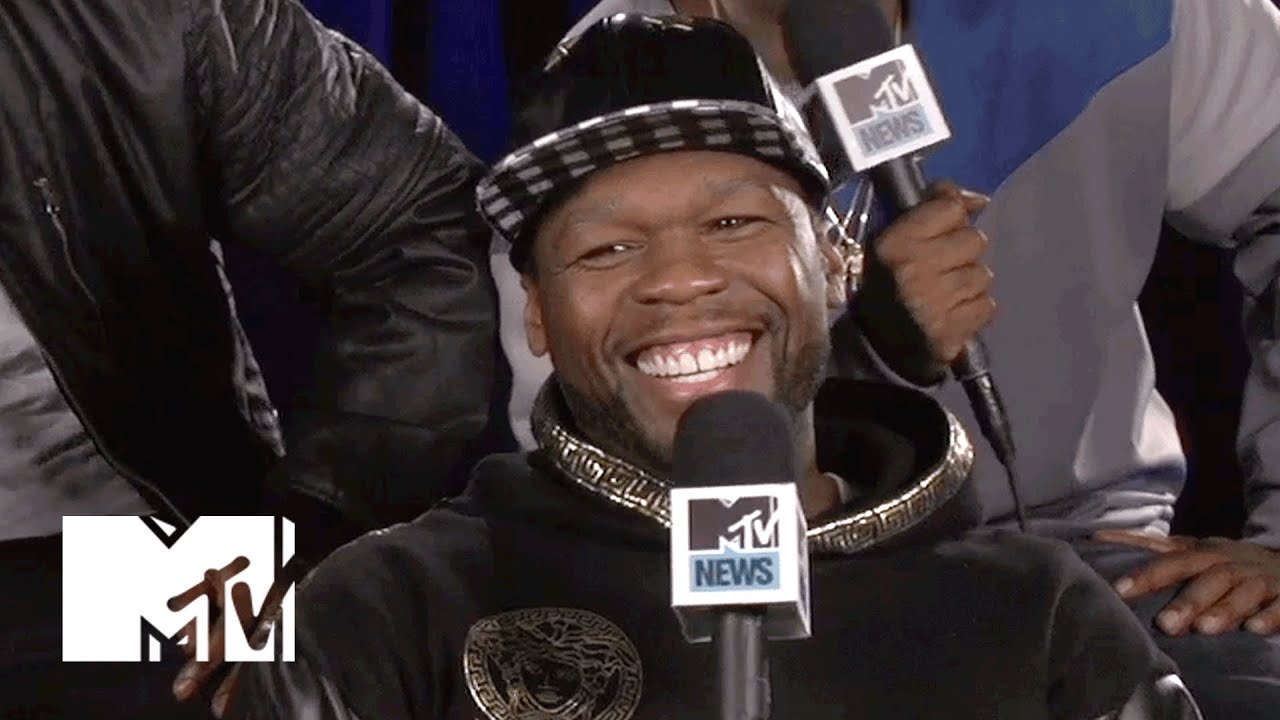 50 Cent Recalls Suge Knight Showing Up To The 'In Da Club ...