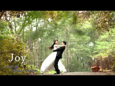 Wedding Video Music - Joy - Wedding Music - Epic Happy Emotional Instrumental