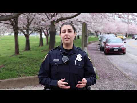 City of Roanoke Street Safe Episode 2: Distracted Driving (Español)
