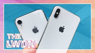 New iPhone X Finally Leaked – The LWDN