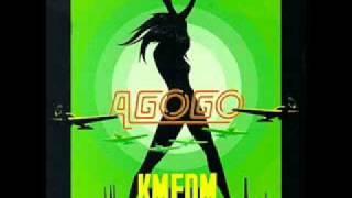 Oh La La (by KMFDM)