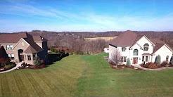 Castors' Farm in Jefferson Hills, Pennsylvania