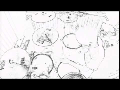 Danny Howgate - Framing Hanley - Lollipop - YouTube
