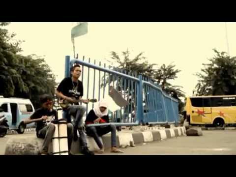 Suara Anak Jalanan Untuk Palestina Mp4