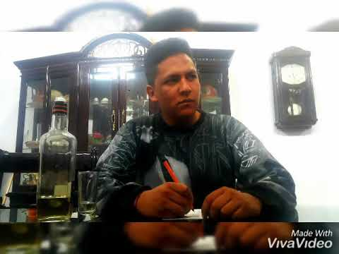Download AZTOL EL NAHUAL// OTRA BOTELLA// iDerck beats